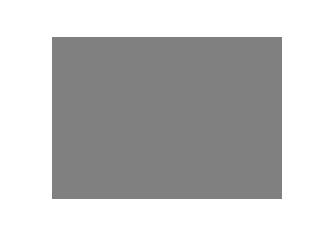 CROSBY FOR MEN