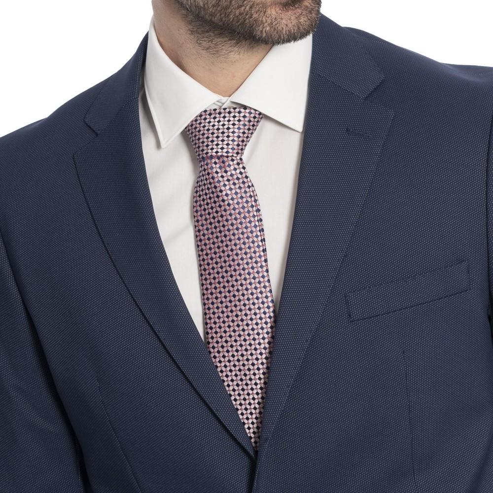 ARTISTI ITALIANI - Kοστούμι  AI11494 S02P Μπλε