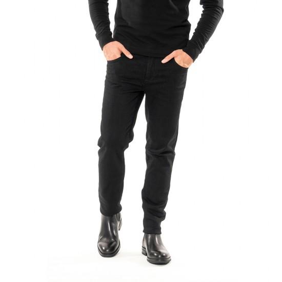 TRUSSARDI - Jeans 352J000011T004393C01 Black Denim