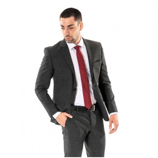 GUY LAROCHE - Κοστούμι GL2021122/10121 Γκρι