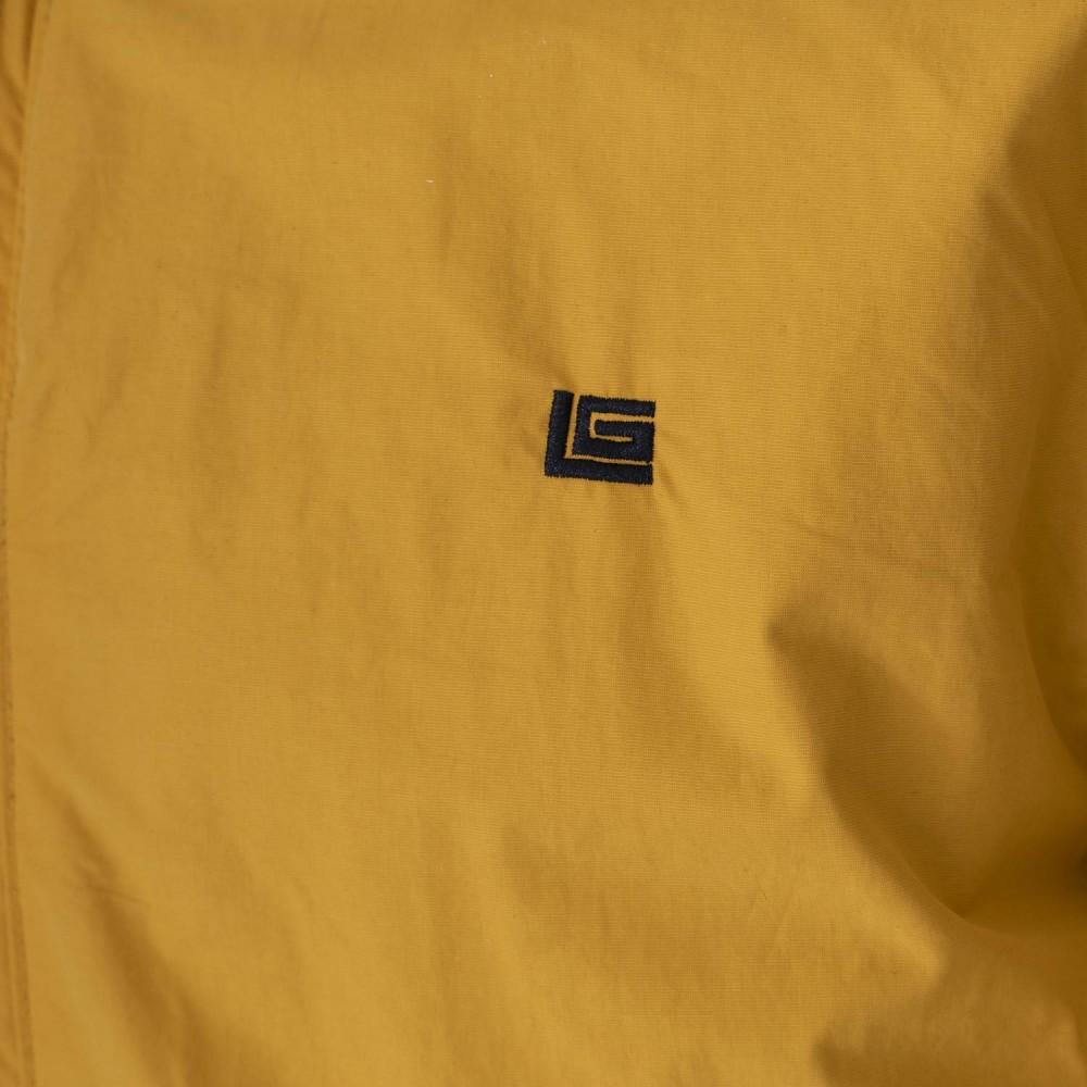 GUY LAROCHE - Μπουφάν Διπλής Όψης GL2114420DF Μπλε