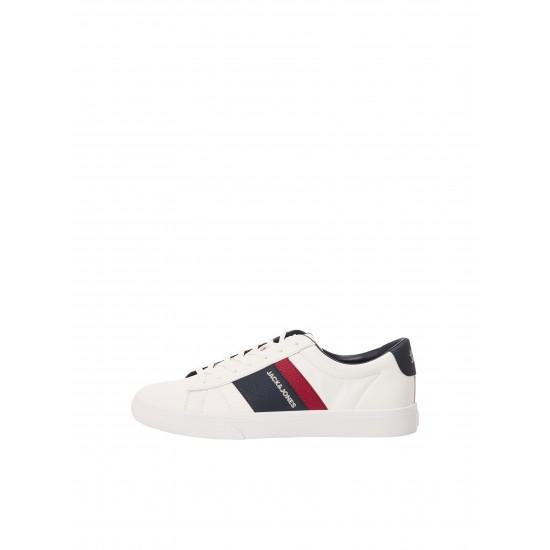 JACK & JONES - Sneaker 12185334
