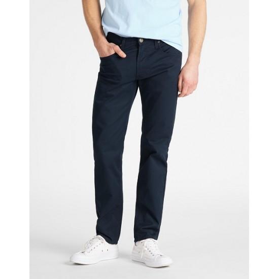 LEE - Παντελόνι Jean Daren Zip Fly Blue Denim