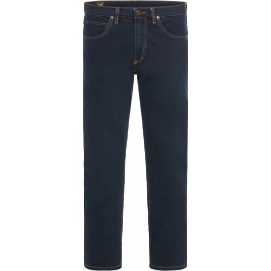LEE - Jeans Brooklyn Straight L45271HH Blue Denim