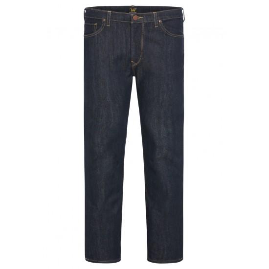 LEE - Jeans Daren Button Fly L706AA36 Blue Denim