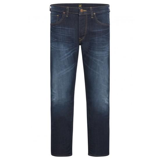 LEE - Jeans Daren Button Fly L706AADB Blue Denim