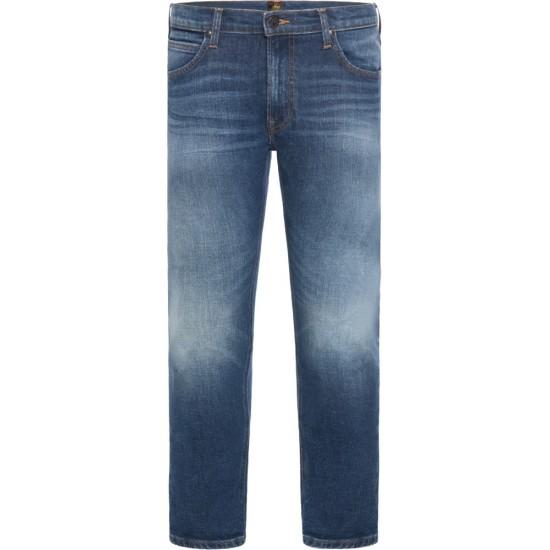 LΕΕ - Jeans Daren Zip Fly L707CVFT Blue Denim