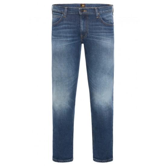 LEE - Jeans Luke L719CVFT Blue Denim