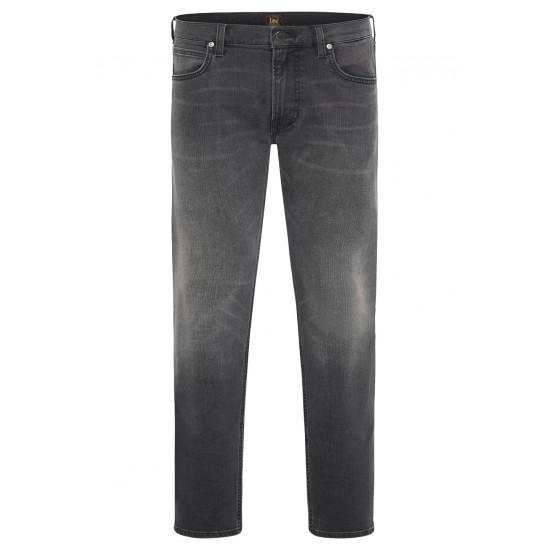 LΕΕ - Jeans Luke L719IZHG Γκρί